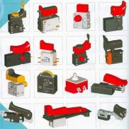 Trigger Switch Manufacturer