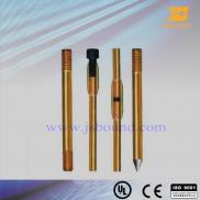 1/2'' 5/8'' 3/4'' Of Earth Rod Manufacturer