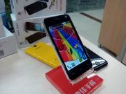 4.0 Inch Android Cheap Smart  Phone  M2013 MTK6572 Manufacturer