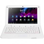 9.0 Inch 988 Android 4.2 Netbook WM8880 Dual Core  Manufacturer
