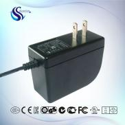 Ac Adapter Output 15v 1.5a Manufacturer