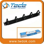 China Manufacturer Cat7 Patch Panel Manufacturer