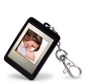 Digital Photo Frame  Keychain Manufacturer