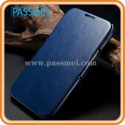 Guangzhou  Mobile Phone  Leather  Holder  Manufacturer