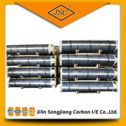 Heat Exchanger  Made In China - R Manufacturer