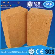 Kiln Fired Brick Manufacturer