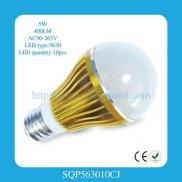 Led Bulb Heat Sink Manufacturer