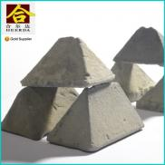 Manufacturer Supply Ce La Mischmetal In China Manufacturer