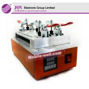 New Product  LCD  Separator Machine For  IPhone  A Manufacturer