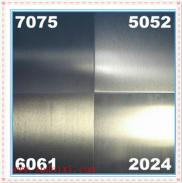 Outstanding Different  Alloy Aluminum  Sheets Manufacturer
