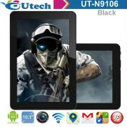 10.1 Inch Quad Core Tablet PC Dual Sim  Card  Supp Manufacturer