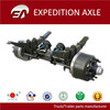 13T American Type Outboard Air Brake Axles Manufacturer