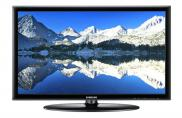 2014 HOT SALE 8-42 Inch 12v Dc  Led  Tv  LCD / LED Manufacturer