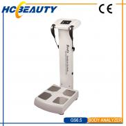 Alibaba China Supplier 3d Cell Health Analyzer Manufacturer