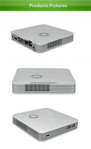 BUY LOW COST MINI Computer Embedded Windows 7 OS R Manufacturer