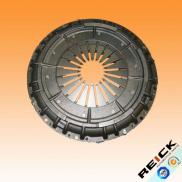 Best Quality Truck BEDFORD Clutch Cover Manufacturer