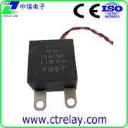 CT-10icro Precision Toroidal Current  Transformer  Manufacturer