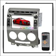 Cheaper Price 7 Inch Universal 2 Din  Car DVD Play Manufacturer