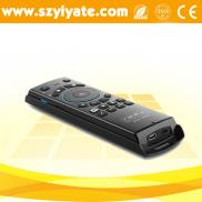 F10-PRO2.4g Air Mouse For Android Tv Box Wireless  Manufacturer