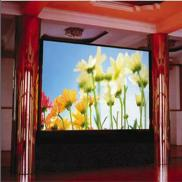 Giant Stage P6 Indoor Fashion Show  Led Screen  Manufacturer