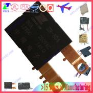 HOT!!! Magnetic Latching Relays PROMOTION!! Manufacturer