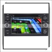 High Quality  7 Inch  2 Din Car DVD Player For Toy Manufacturer
