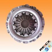 Japanese CAR Clutch Cover 250MM Manufacturer