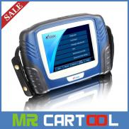 Newest Hot Selling Ps2 GDS Car  Diagnostic Tool ,g Manufacturer