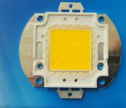 Rohs High Power  Led  30W 2400lm 3000lm Warm  Whit Manufacturer