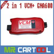 Super Best Price For Gna600 Ford Vcm 2 In 1 Gna 60 Manufacturer