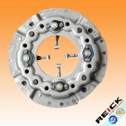 Truck Clutch Cover For Japanese HNC541 Manufacturer