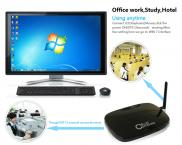 Ultra Thin Client FL300 Dual Core 1Ghz CPU Linux K Manufacturer