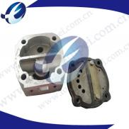 Air Compressor Cover For YZ4102-2B8 Manufacturer