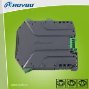 DIN Rail Mounting Current And Voltage Signal Conve Manufacturer