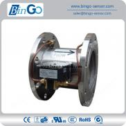 Differential Pressure Flow Switch Manufacturer