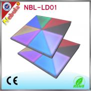 Dj Hot New Products For 2014 Led Dance Floor Manufacturer