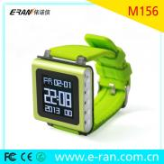Fashion  MP4 Player  - Stylish Dress Watch  MP4  - Manufacturer