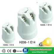 Lamp Holder With Switch Manufacturer