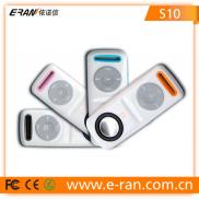 Most Popular Cheap Mp3 Player With Speakers, Sport Manufacturer