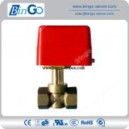 Paddle Heater Terminal Flow Switch FS-M1002 Manufacturer