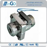 Paddle Water Control Flow Switch FS-M-PDS040 Manufacturer