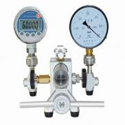 Pressure Test Gauges And Calibration Instruments Manufacturer