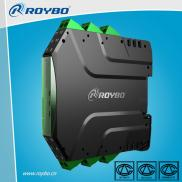 R3C Series Analogue Isolators&isolated Dc Dc Conve Manufacturer
