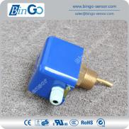 Swimming Pool Flow Switch Manufacturer