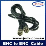 Transmitter Cable Video Balun BNC To BNC Cable Bnc Manufacturer
