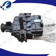 Volvo Truck Gearboxes Parts Manufacturer