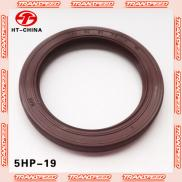 0734 319 419 5HP19 Half Shaft Oil Sealing For  Tra Manufacturer