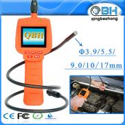 2.4inch 3.9mm/5.5mm TOP Quality Portable Industria Manufacturer
