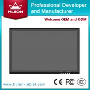 2014 Education Equipment 19inch TFT Pen Display Dr Manufacturer