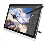 21.5 Inch IPS  LCD Monitor LCD  Touch Screen  Moni Manufacturer